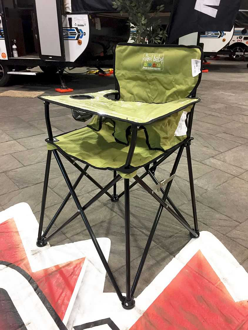 Featured Parts For March 2017 Sicard Rv
