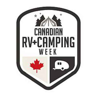 Post thumbnail for 2018 Canadian RV + Camping Week
