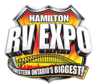Post thumbnail for 2019 Hamilton RV Expo
