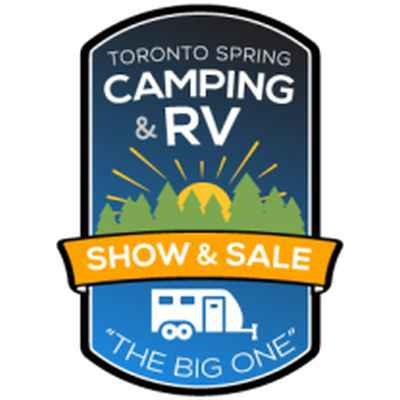 Post thumbnail for 2019 Toronto Spring Camping & RV Show