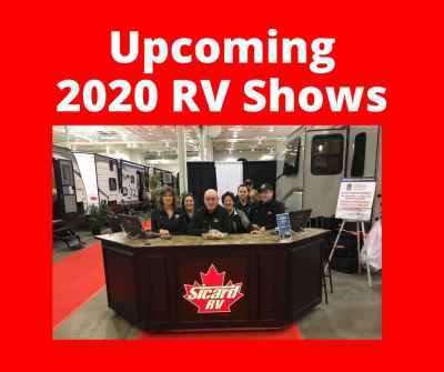 Post thumbnail for 2020 Spring RV Shows