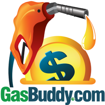 Post thumbnail for Gas Buddy App