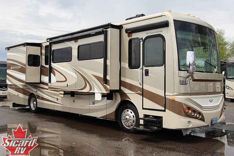Our RV Inventory - Sicard RV